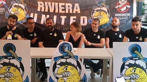 Benvenuto Riviera United