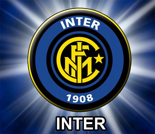 Inter vs Santarcangelo 3-1