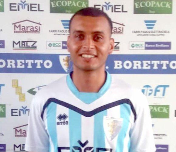 Boretto-Marzolara 3-0