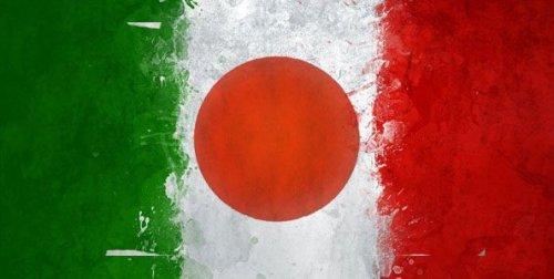 Universiade: Stasera semifinale Italia-Giappone ore 21 a Salerno