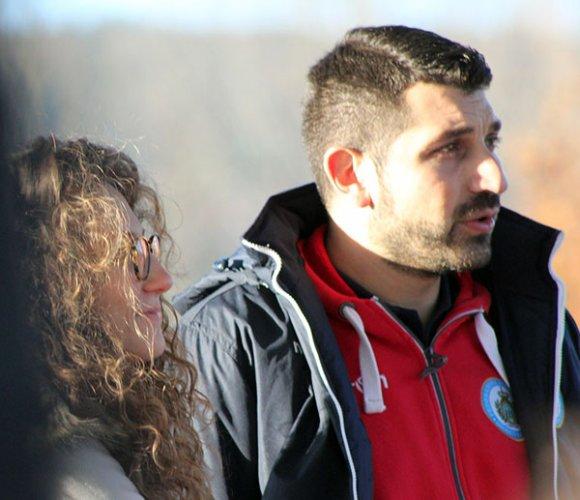San Marino Femminile: allenamenti da remoto per l'Academy