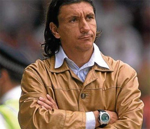 Rimini FC: Ivano Bonetti nuovo responsabile tecnico del settore giovanile
