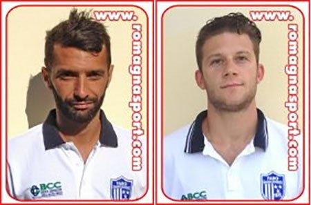 Il punto – Promo C – Nella giornata degli 0-0 brillano gli acuti di Bentivoglio, Faro e Sesto Imolese