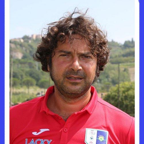 Valsanterno 2009, ritorna, in nuova veste, Iacopo Annese