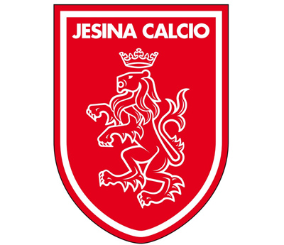On line le foto 2018-2019 della S.S.D. Jesina Calcio S.r.l.