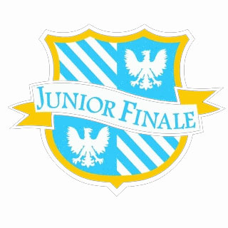 Real Estense 05 vs Junior Finale 1-2