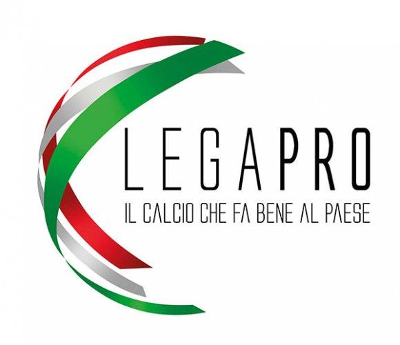 Lega Pro presenta la nuova immagine visiva