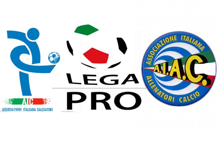 La crisi si affronta insieme: accordo Lega PRO  AIC   AIAC