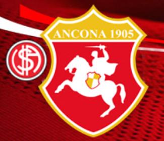 Ancona vs Santrcangelo 2-0