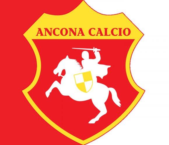 I risultati del weekend delle formazioni nazionali del'Ancona-Matelica