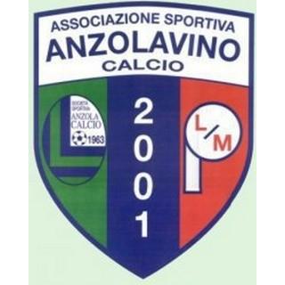 Mercato - Scarpuzza e Scarlata all'Anzolavino