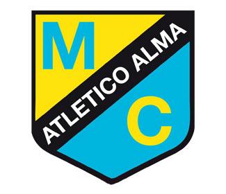 Pubblicata la rosa 2018-19 juniores dell'USD Atletico Alma M.C.