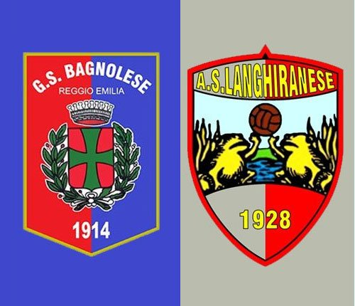 Bagnolese vs Langhiranese 1-0