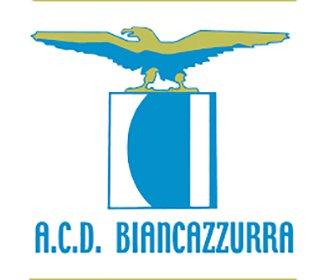 On line le foto 2020-2021 della Biancazzurra A.C.D.