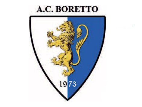 On line le foto 2020-2021 della A.C. Boretto 1973 A.S.D.
