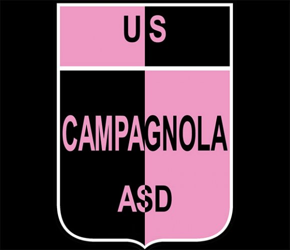 On line la rosa 2019-2020 della A.S.D. U.S. Campagnola