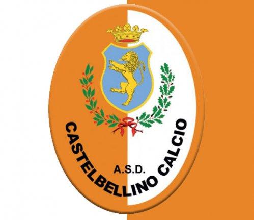 Comunicato ASD Castelbellino Calcio