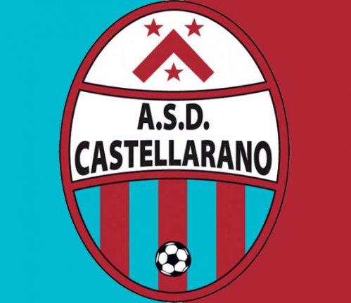 Risultati Settore Giovanile ASD Castellarano