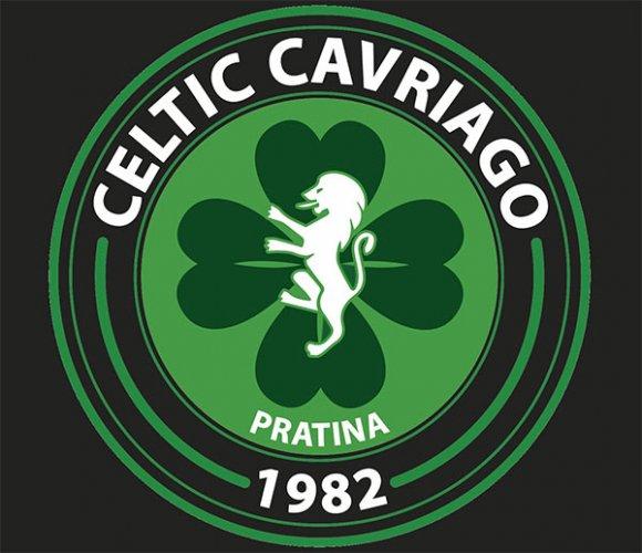 Sono 11 gli atleti in entrata al Celtic Cavriago