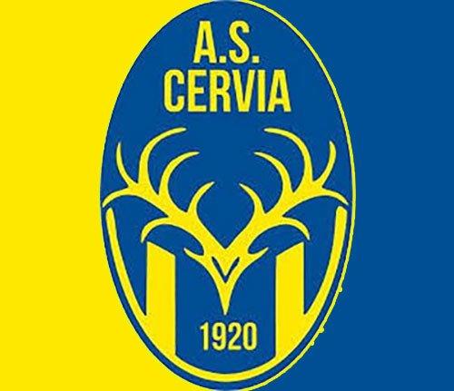 On line le foto 2020-2021 della A.S.D. Cervia 1920