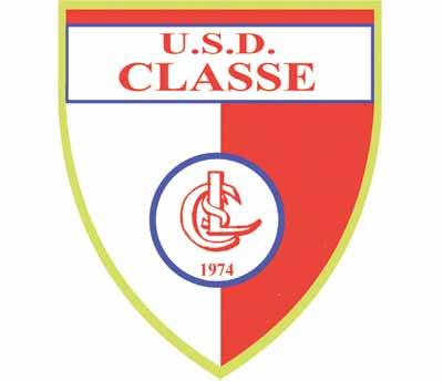 Classe vs Sparta Castelbolognese 3-2