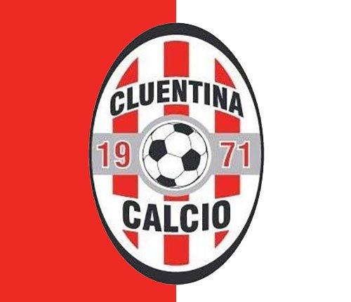 Pubblicata la rosa 2021-2022 della A.S.D. Cluentina Calcio