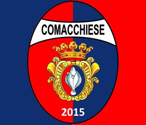 Pubblicata la rosa 2020-21 dell' A.S.D. Comacchiese 2015