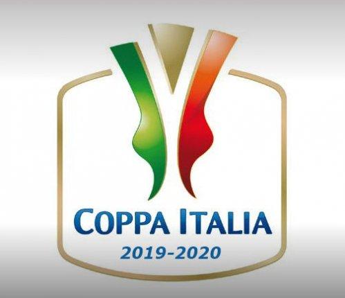 Società di Lega Pro ammesse alla Coppa Italia 2019-2020