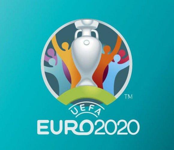 Euro 2020 posticipato di dodici mesi: la Nazionale slitta in giugno