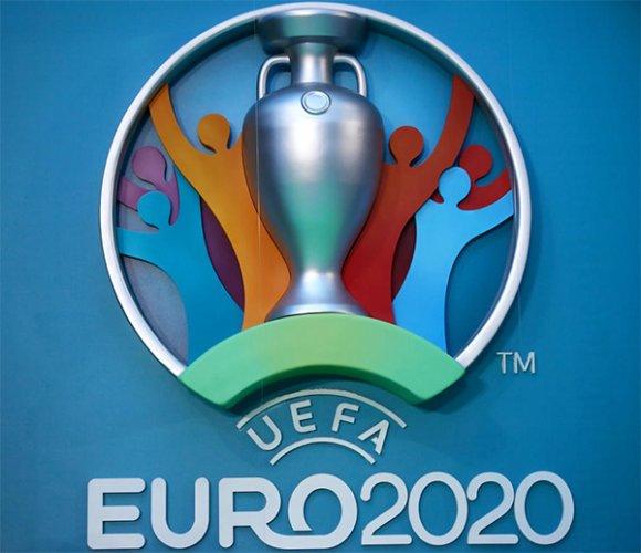Euro 2020: domani a mezzogiorno il sorteggio dei gironi