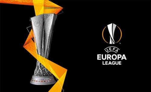 LA Fiorita 1967 -  In Europa League sarà sfida contro l'Engordany (Andorra)