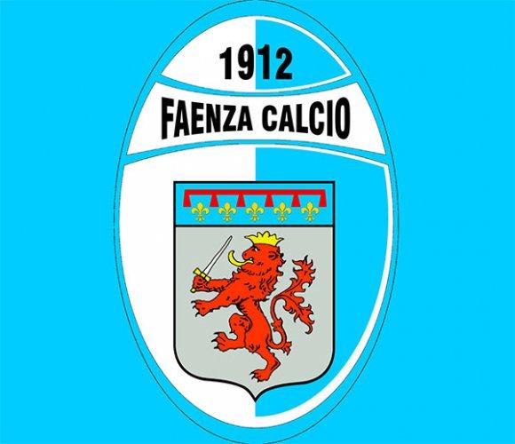 Due vittorie per i giovani del Faenza calcio