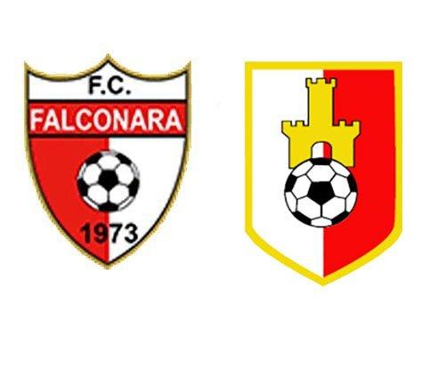 F.C. Falconara – Arcevia 0-0