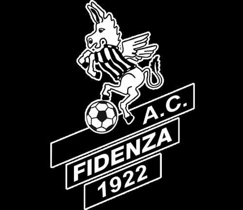 On line la rosa 2019-2020 del Fidenza 1922 F.C. S.r.l.