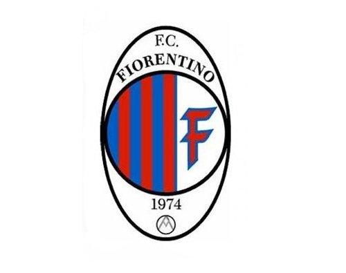 Futsal sammarinese: solo il Fiorentino mantiene l'en plein