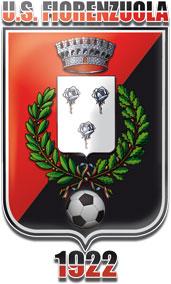 Fiorenzuola vs Ponsacco 1-1