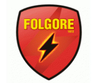 La Folgore Futsal si presenta