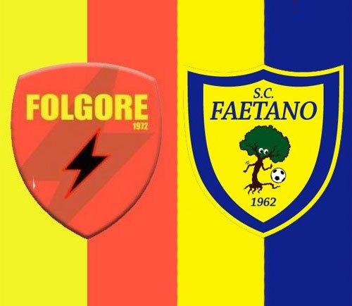 I club sammarinese di Futsal scaldano i motori, domani il recupero di Folgore-Faetano