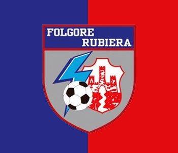 La Folgore Rubiera Juniroes attende l'Atletico Montagna.