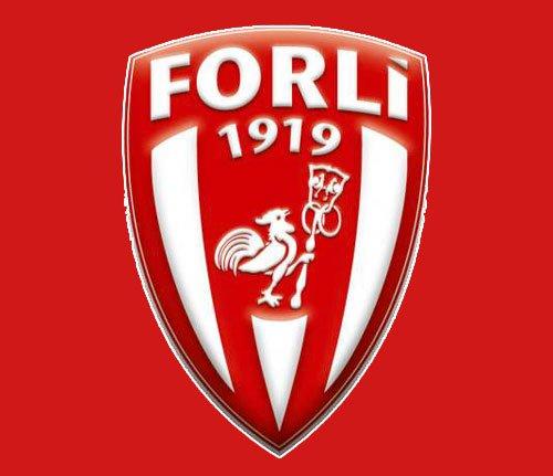 Al via la sagione 2021-22 del Forlì FC