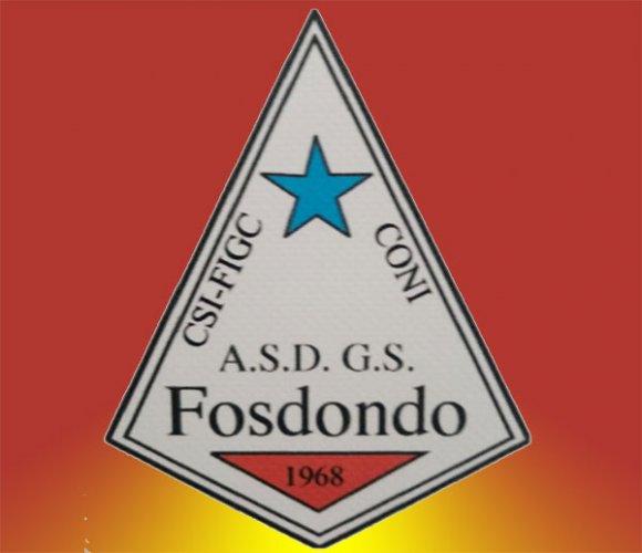 Pubblicata la rosa 2021-2022 della G.S. Fosdondo A.S.D