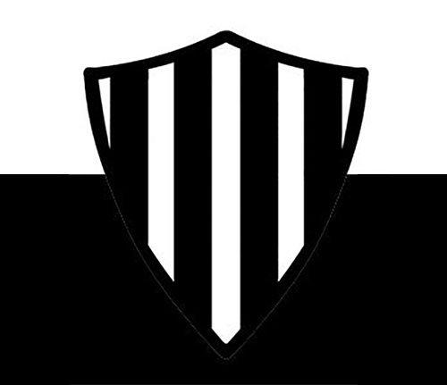 SSD Fosso Ghiaia: lettera aperta inviata ai presidenti regionali