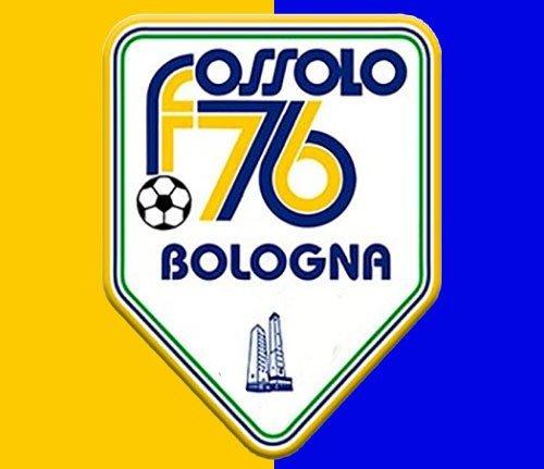 Pubblicata la rosa 2021-2022 della Fossolo 76 Calcio A.S.D. Juniores Regionali