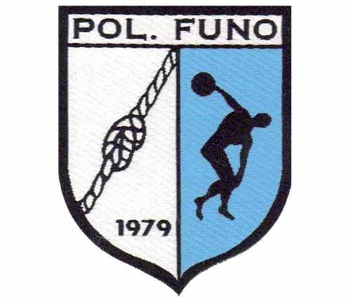 Funo vs Tozzona Pedagna 3-1