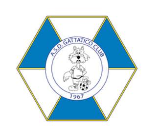 Pubblicata la rosa 2020-21 dell'A.S.D. Gattatico Club