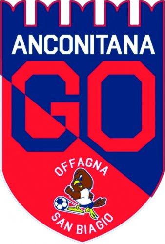 Giovane Offagna San Biagio Anconitana: Ecco lo staff tecnico per la stagione 2019/2020