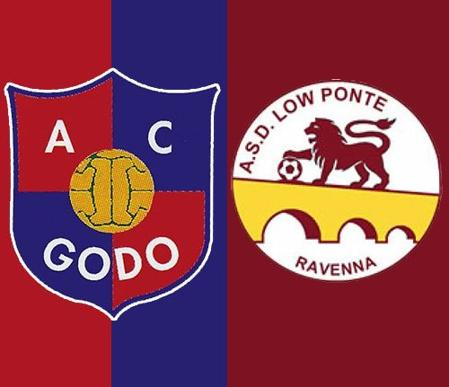 Godo - Low Ponte 0 - 0