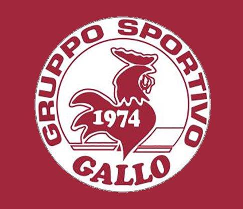 Confermato intero staff tecnico del G.S. Gallo
