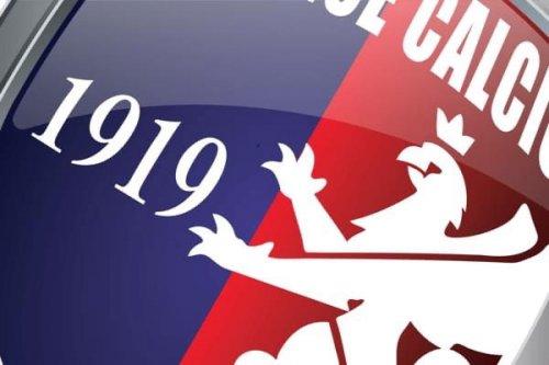 Imolese Calcio 1919 SRL - Smentita ufficiale