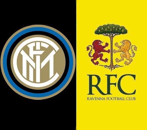 Tra i Settori Giovanili di Ravenna e Inter nasce una collaborazione tecnica